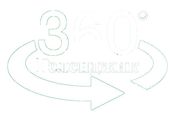 360Тур.РФ